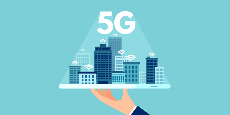 5G and privacy featured image