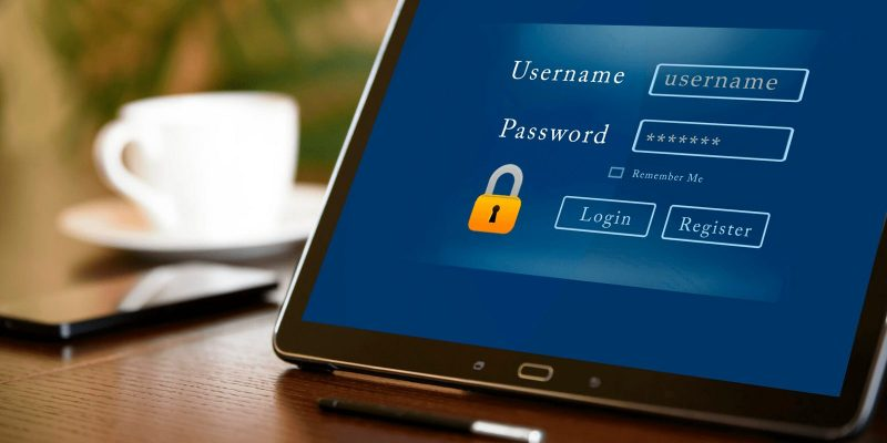 Weak and reused passwords hacking culprits