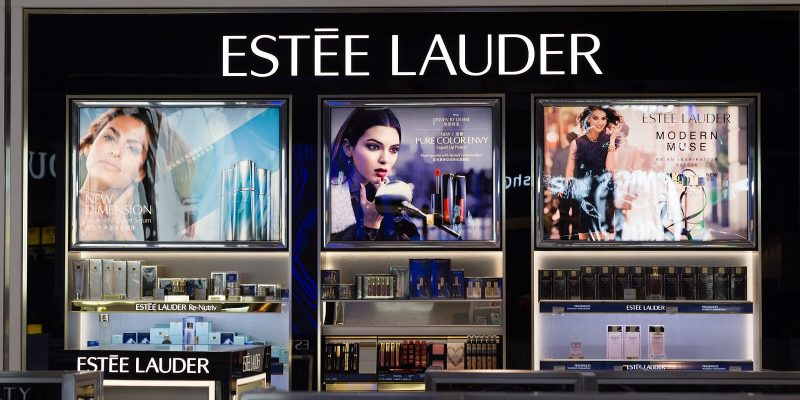 Beauty Brand Estée Lauder Exposes 440M Records in Unprotected Database
