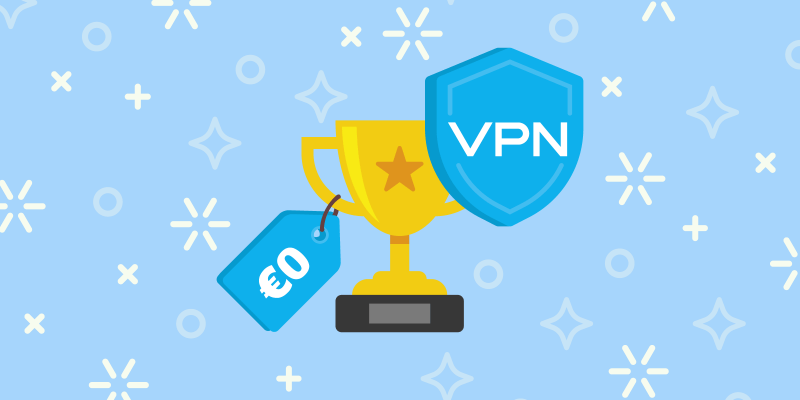 Top 6 free VPN providers of 2019  See the best Free VPNs!