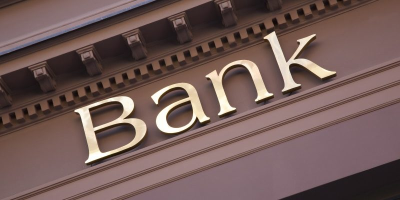Canadian Banks Hit by 2 Year Phishing Campaigns
