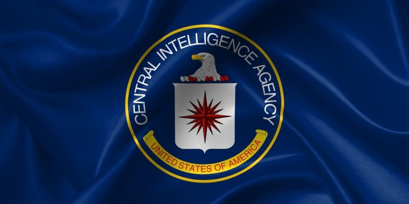 China Accuses the CIA of Cyber Espionage