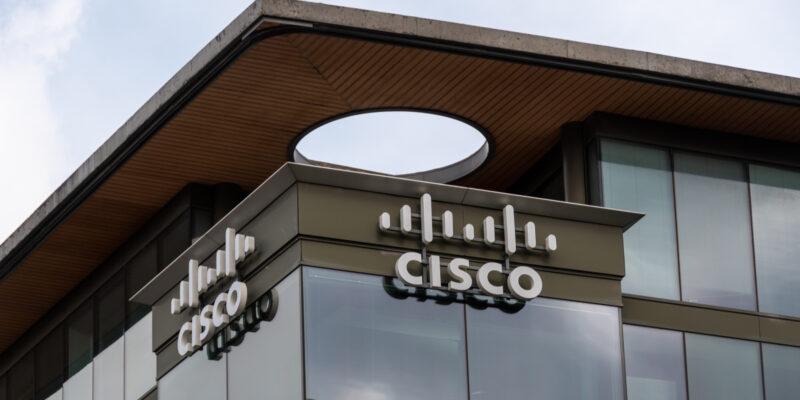 Cisco Investigates SolarMarker Malware