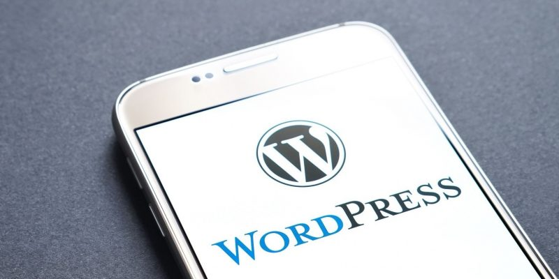 Code Snippet Plugin Exposes WordPress Sites to Takeover Attacks