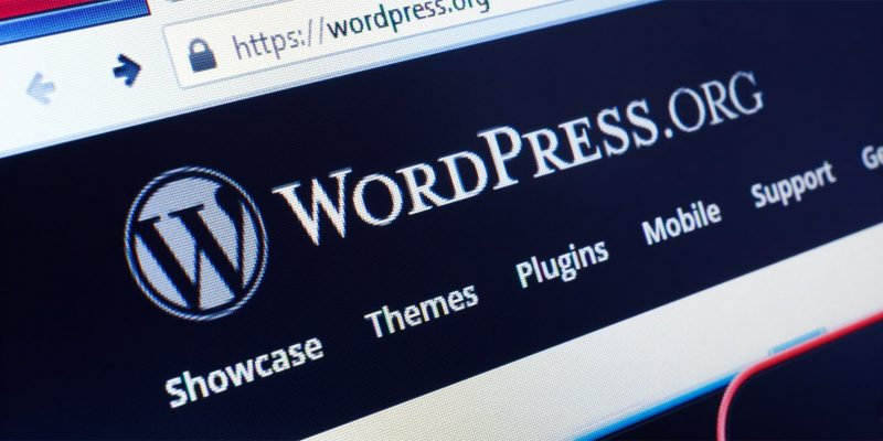 Critical Escalation Vulnerability found in WordPress Rank Math Plugin