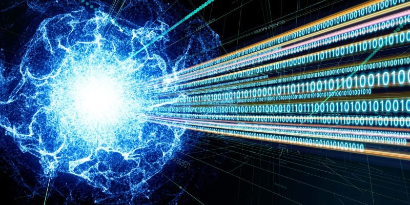 Cybersecurity The Most Powerful Feature of Quantum Communication