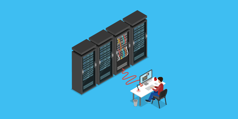 The Importance of a Cheap Dedicated Server to Every Organization