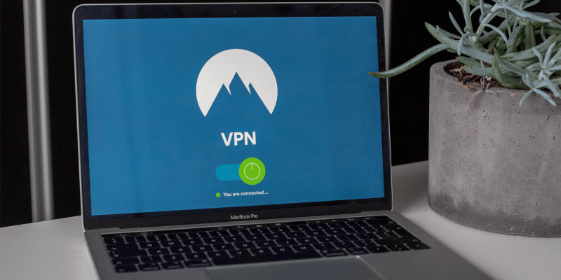 Future of VPN with Rise of Zero Trust Networking