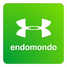 endomondo-logo