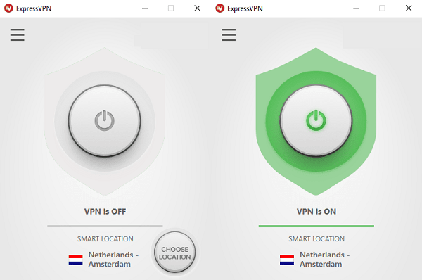 ExpressVPN Review (2019): Why it's the best premium VPN
