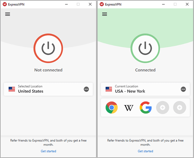 ExpressVPN-App-Screenshot-English