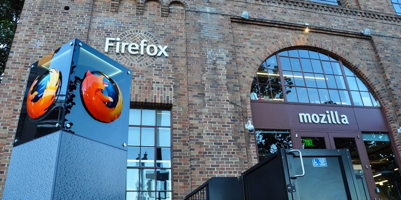 Four data-gathering antivirus extensions removed from Firefox