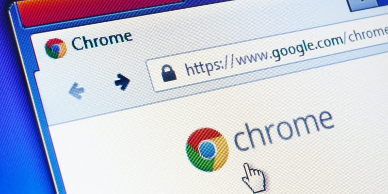 Google Backpedals on Claim that X-Client-Data Doesn't Contain PI Information