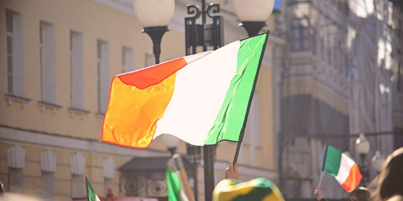 Ireland Develops Cyber Security Strategy to Better Protect Data and Systems