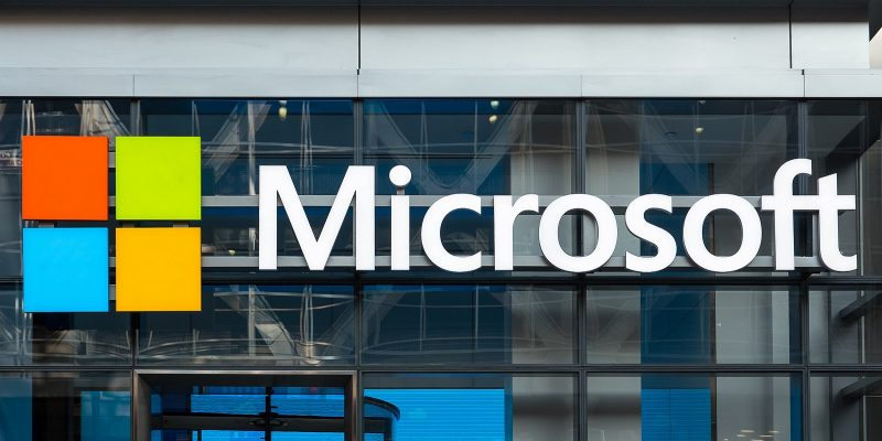 Microsoft And Partners Take Down Necurs, the World%u2019s Largest Malware Botnet