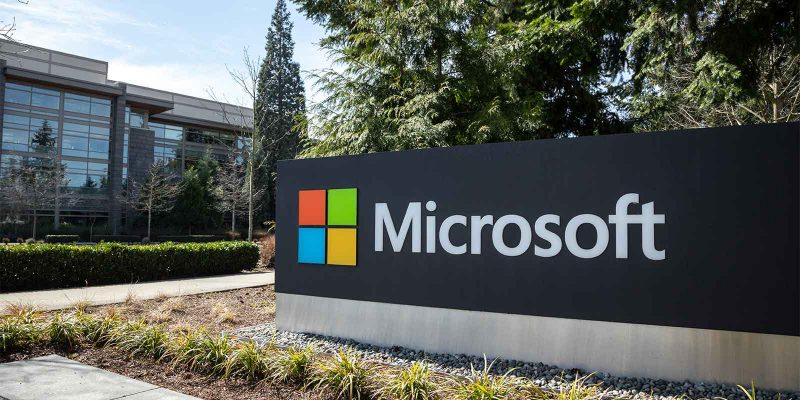 Microsoft Exposes 250 Million Customer Support Records