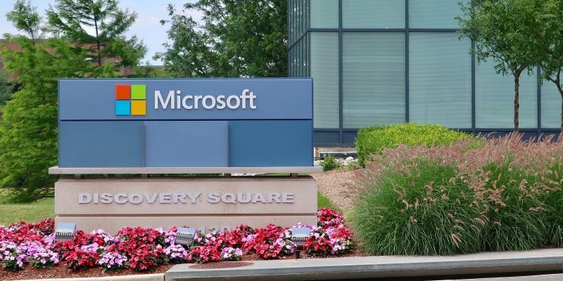 Microsoft Sues Hacking Group Thallium and Takes Control of 50 Domains
