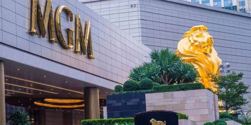 Millions of MGM's Guests' Records on Hacker Forum