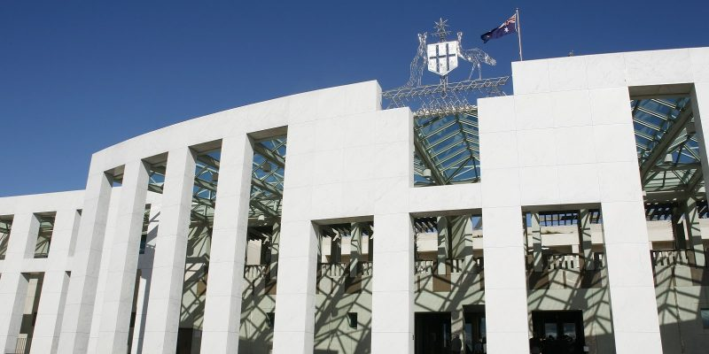 New Australian Online Safety Act in the making