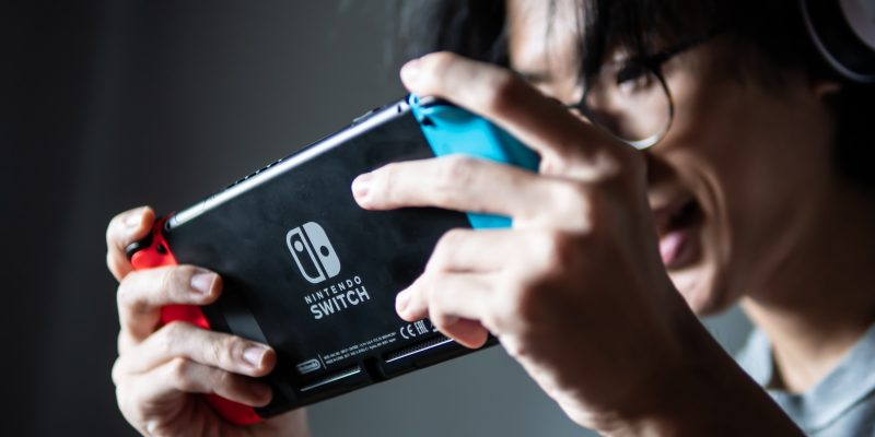 Nintendo Advises Users to Enable Two-Factor Authentication after a Number of Accounts Are Getting Hacked