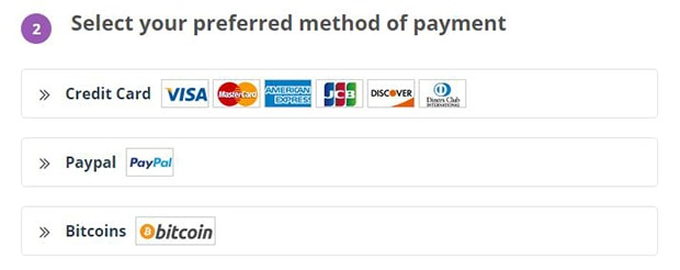 privatevpn-accepted-payment-methods