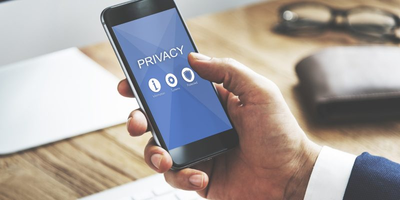 Privitar Raises $80 million to Expand its Data Privacy Platform's Capabilities