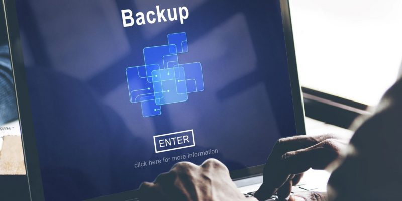 Ransomware Attackers Compromise Backups to Ensure Ransom Payment