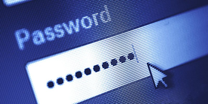 Several Popular Password Managers Vulnerable to Cyber Attacks