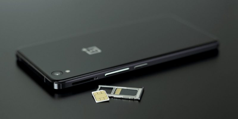 SIM Swap Attacks on the Rise