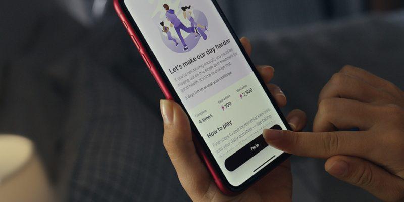 Singapore and Apple partner on national healt initiative LumiHealthefits of Apple's Health-Monitoring Smartwatch Apple_lumihealth-app
