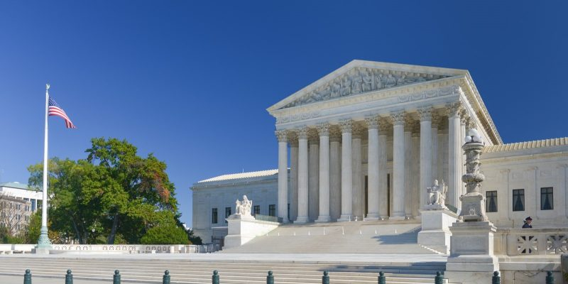 Supreme Court Rejects Apple%u2019s Appeal in 10-Year VirnetX VPN Patent Fight