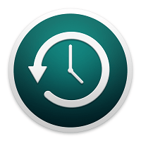 time machine backups mac