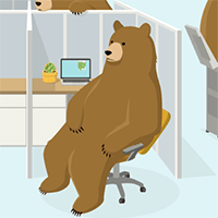TunnelBear Business