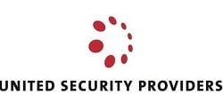 united security logo