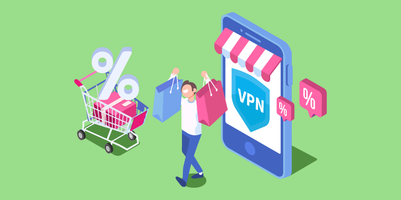 VPN Discounts Featured Image