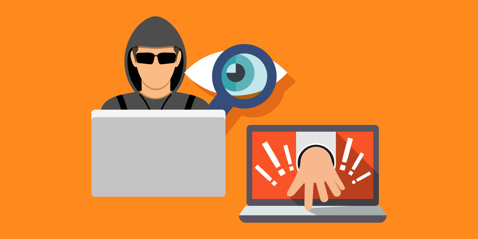 What Are Keyloggers And How Can You Protect Yourself