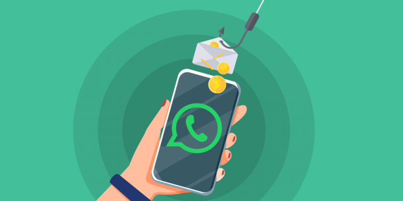WhatsApp Fraud: What Is it and How Do You Prevent It?
