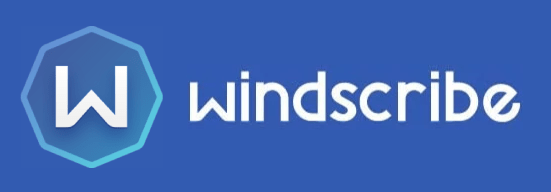 Windscribe banner
